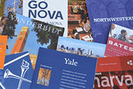college-brochures-cropped190
